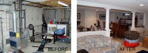 finished-basement-before-after