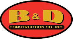 B&D Construction